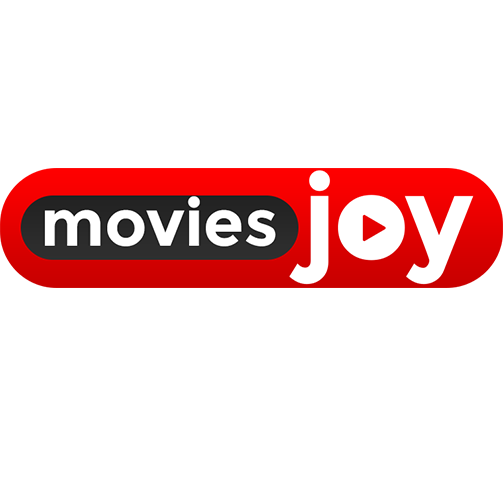 moviesjoy : Sites Like FMovies
