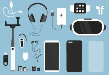 6 Essential Smartphone Accessories