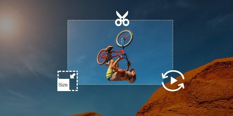C:\Users\Administrator\Desktop\Banner 截图\VideoProc-As-GoPro.jpg