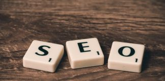 The Secret of Local SEO's Success for Holiday Season