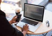 How to Become a Professional iOS Developer