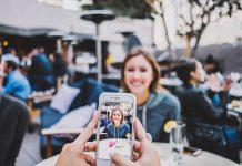 Social Media Agencies - Navigating the Social Media World