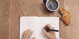 The Best Novel Writing and Document Creation Software Today