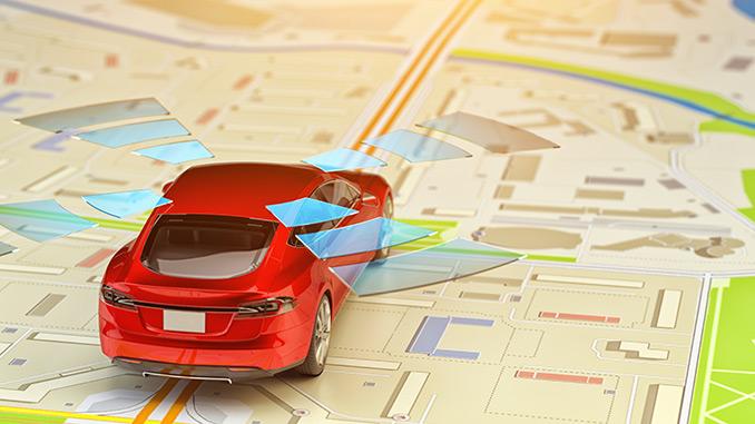 GPS_Fleet_Tracker