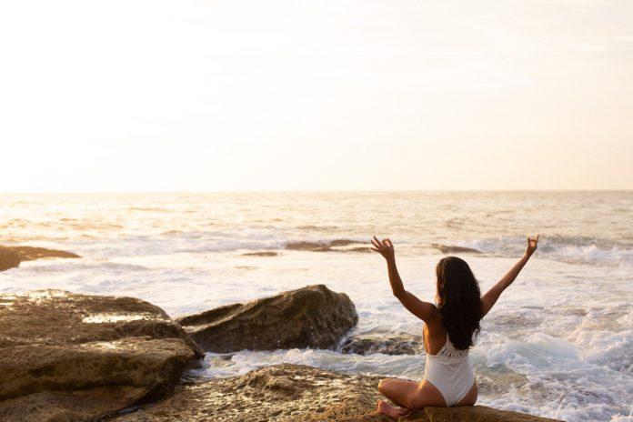 meditating_near_the_sea