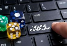 How Mobile Betting Apps Play a Crucial Role in the Online Gambling Industry
