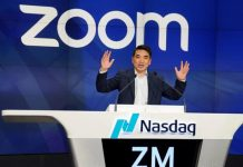 Zoom becomes the most downloaded Android app in India