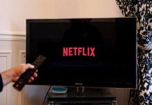 Netflix Video Quality