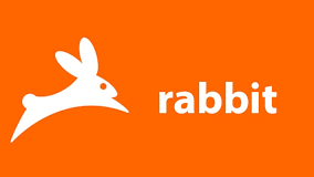 Rabb.it Alternatives