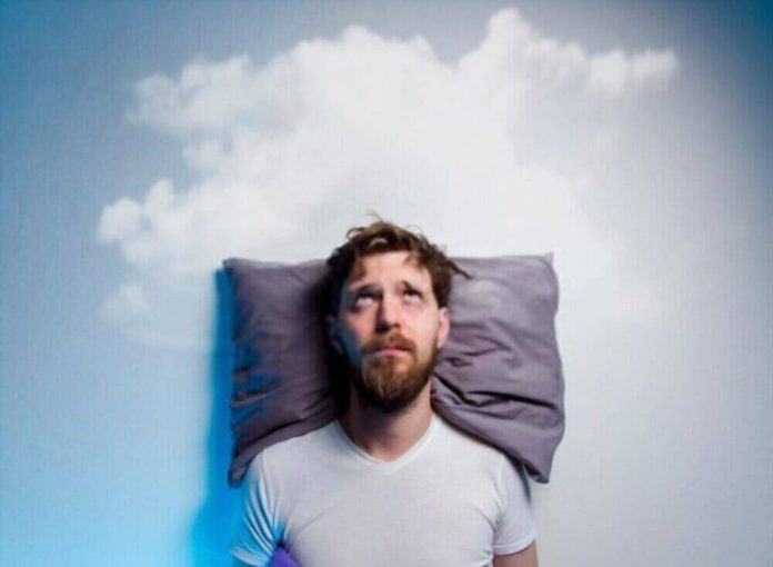 Gadgets that Help You Beat Insomnia