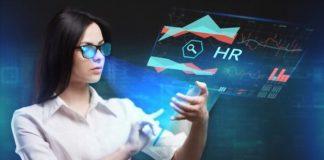 HR Software Demo