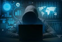 Secure Your WordPress Website From Hackers