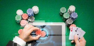Shangri La Live - Virtual Casino