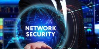 Why Gartner Considers SASE to be the Future of Network Security