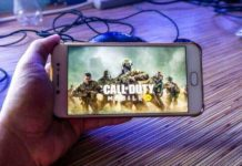 Call on Duty Modern