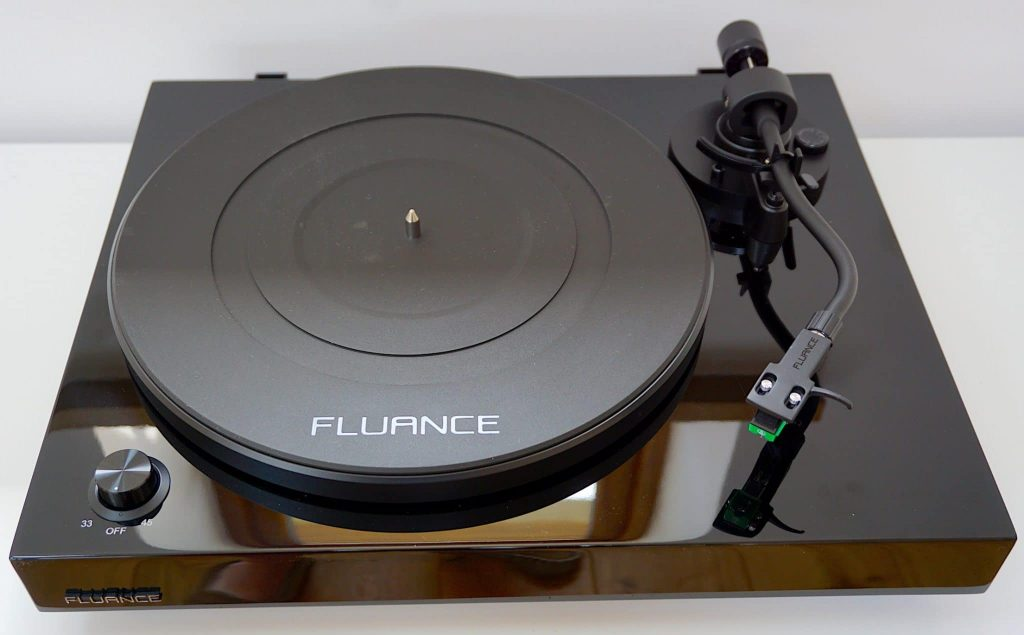 best turntable under 1000