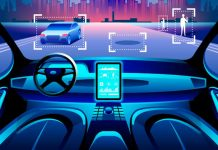 Top Vehicle Tech Innovations