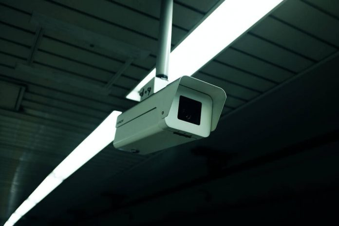 Why Your Business Needs Video Surveillance