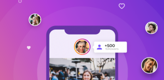 How to Get Quality Instagram Followers and Likes for Free