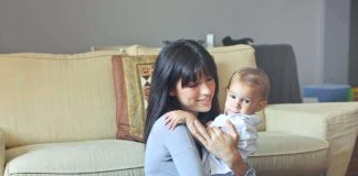 Best Nanny Payroll Services