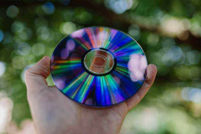 Convert VHS Recordings to DVDs Online