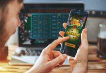 Online Casino Market
