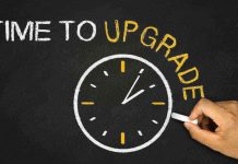 Why Your Company Needs to Invest in Technology Upgrades
