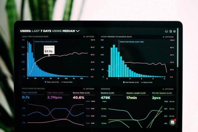 Best Big Data Analytics Tools
