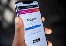 Best Sites to Buy Real Instagram Followers