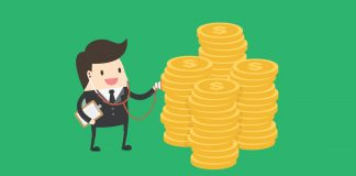 Business Make and Manage Money