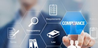 Is Legal Contracting The Right Career Move For You