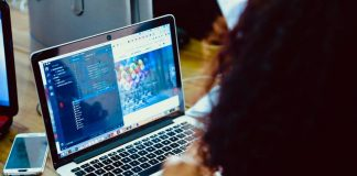 Software Development Companies Drive Digital Acceleration