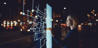 Best Data Modeling Tools