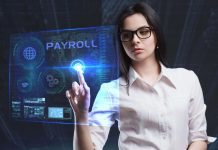 Best Payroll Software