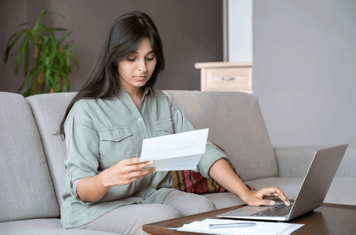 Best Small-Business Billing and Invoicing Software
