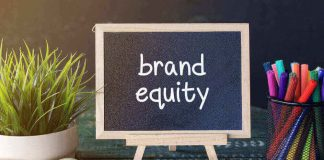 Build Brand Equity for Your Business