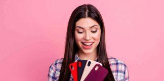 Buy the Best Phone Cases Online