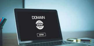 Best Domain Registrars for Small Businesses