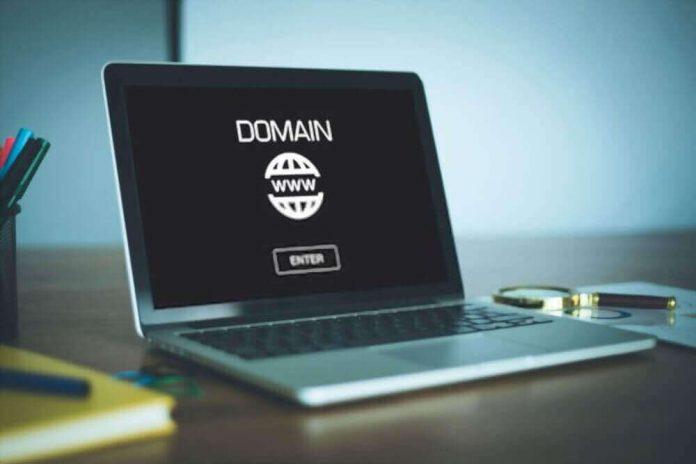 Best Domain Registrars for Small Businesses