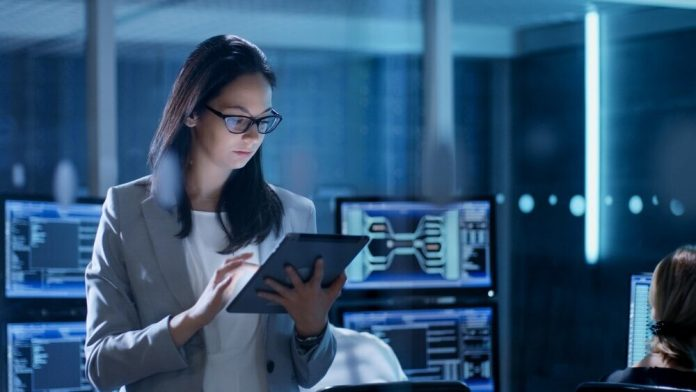 Why Every Business Needs to Take Cyber Security Seriously