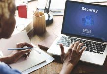 Online IT Security Assessments To Safeguard Your Data