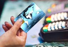 Unconventional And Innovative Ways To Use Your Credit Cards