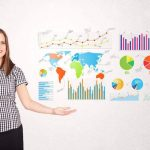 Best Data Visualization Tools and Software