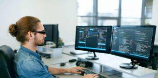 Best IDE Every Programmer