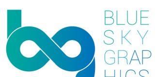 BlueSky Graphics