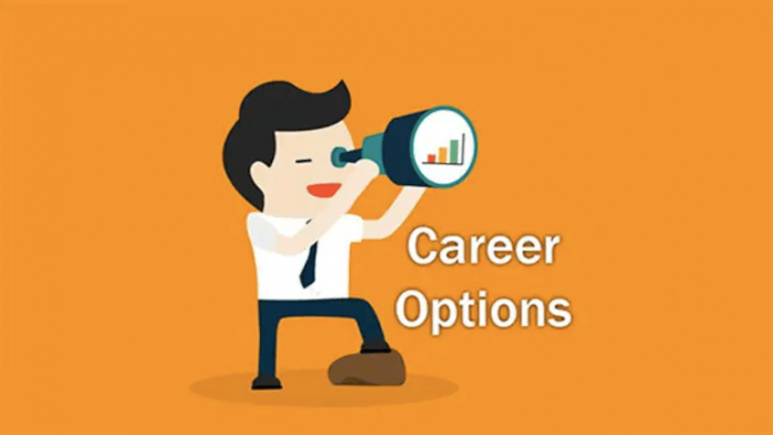 Career Options That Will Make You Stand Out From The Rest
