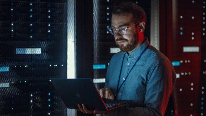 Port Scanner Tools for Network Administrator