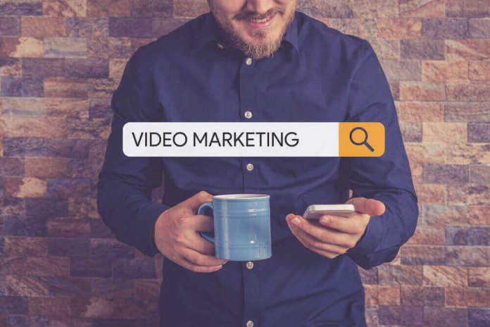 Video Marketing- How to Make an Impact
