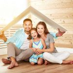 Why Insurance is So Important When Moving Abroad