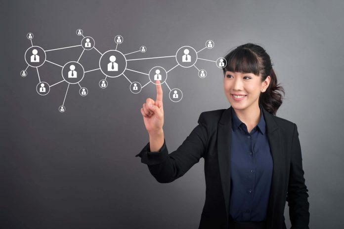 integration platform as a service ipaas